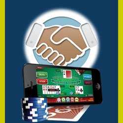 Affiliations poker en ligne